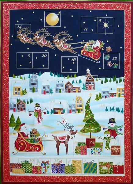 novelty-advent-calendar