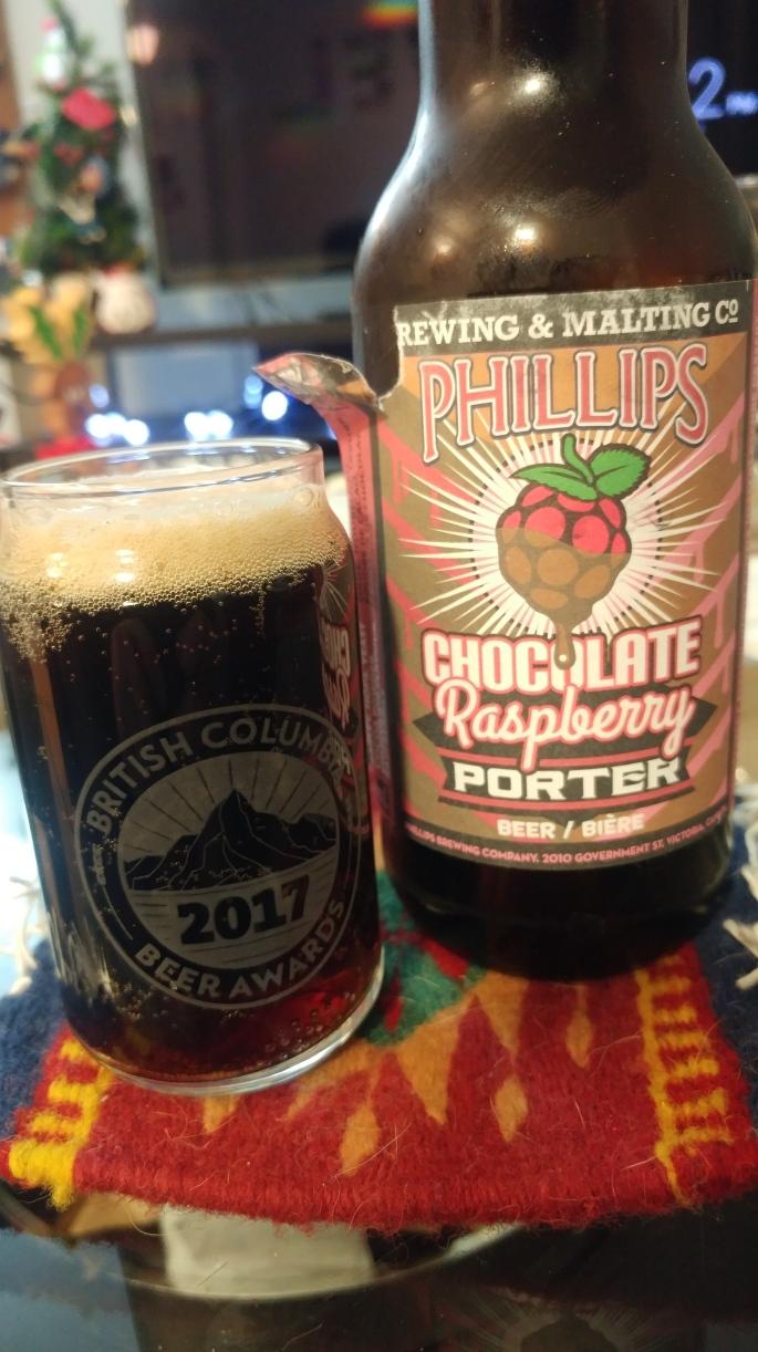 Craft Beer Advent Calendar Canada